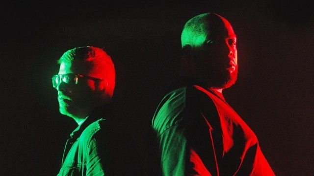 Run The Jewels returns to New Orleans in October_lowres