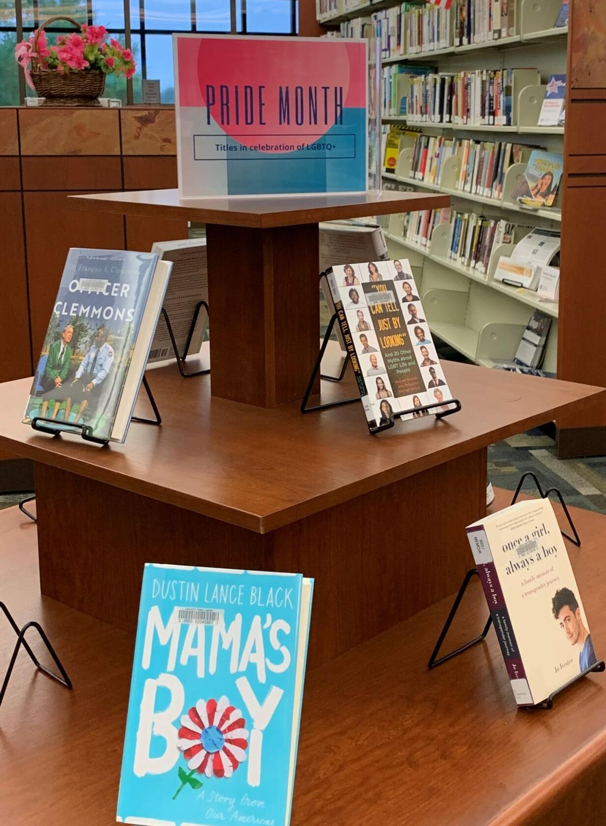 ACA.library.03.062321
