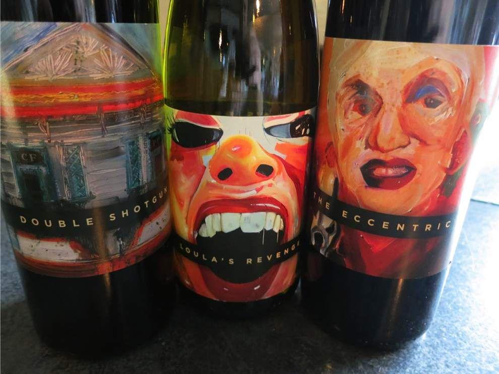 Winemakers next door _lowres