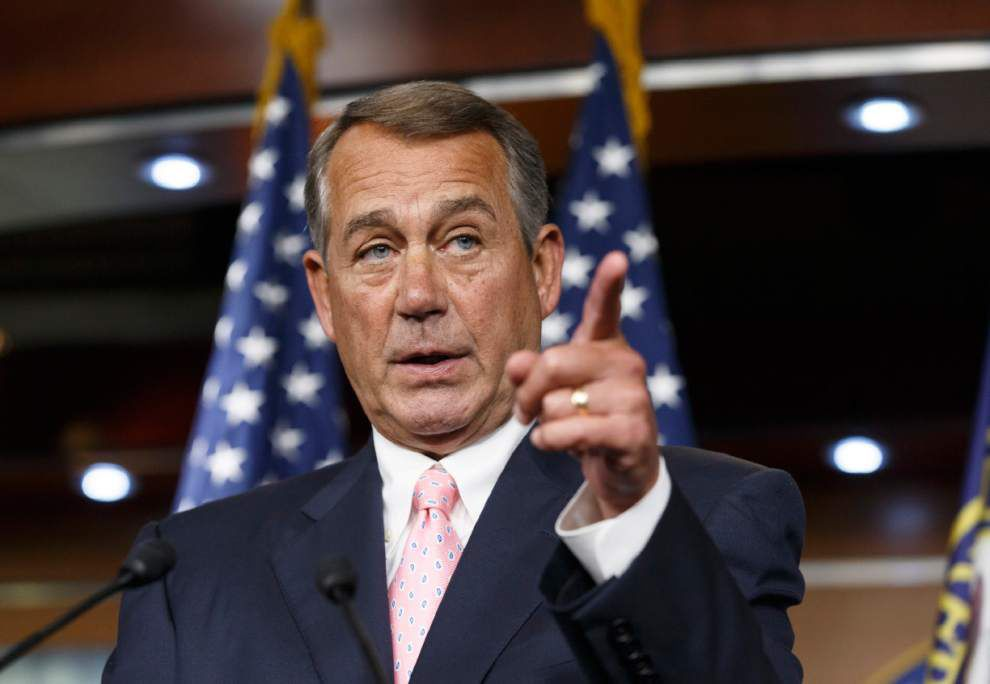 Lawmakers try to seal $225M aid package for Israel _lowres