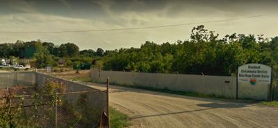 Green Meadow Riverbend Baton Rouge