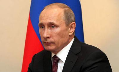 Officials: Sanctions on Russia could be delayed _lowres