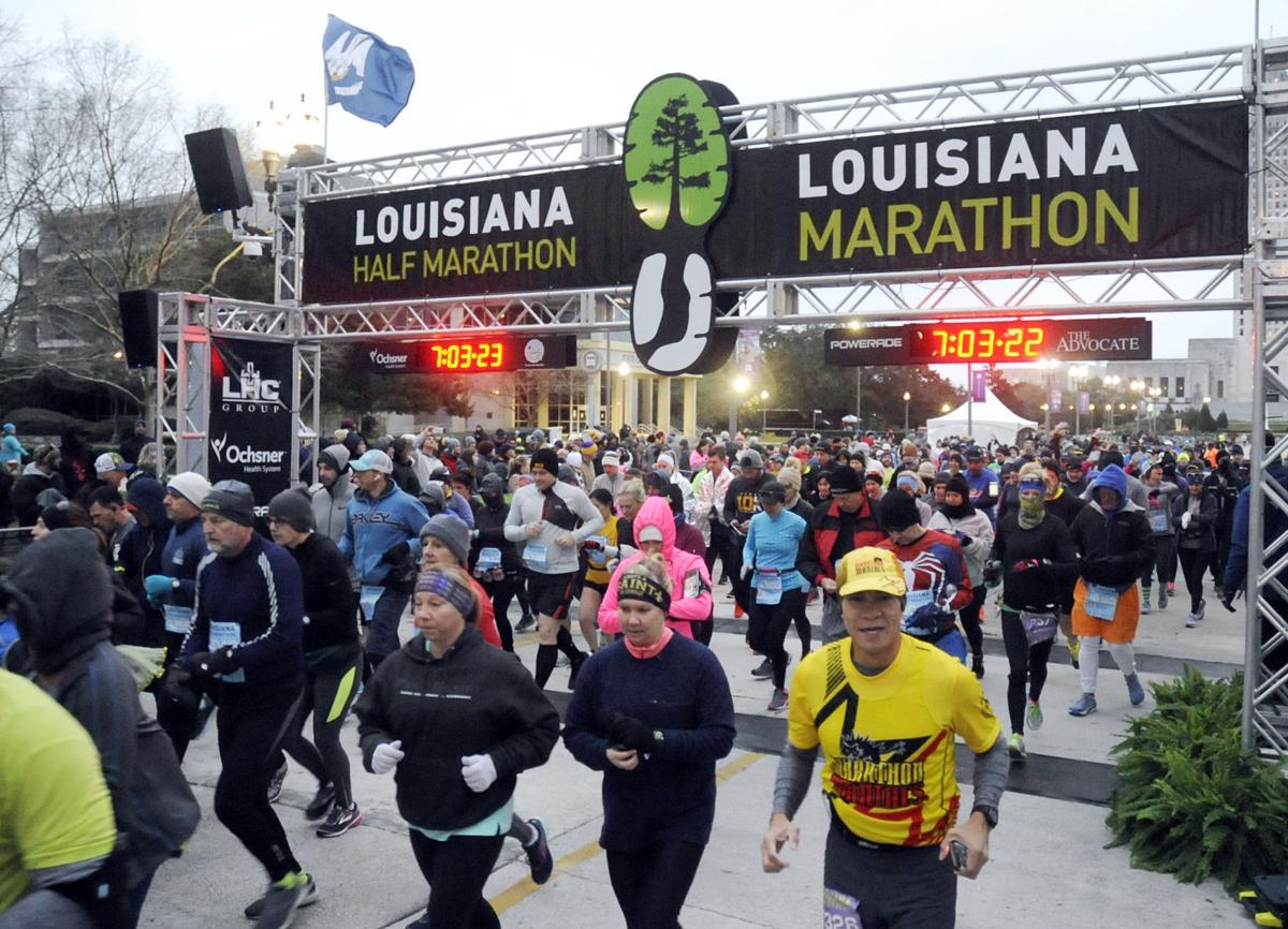 louisianamarathon.003.012119