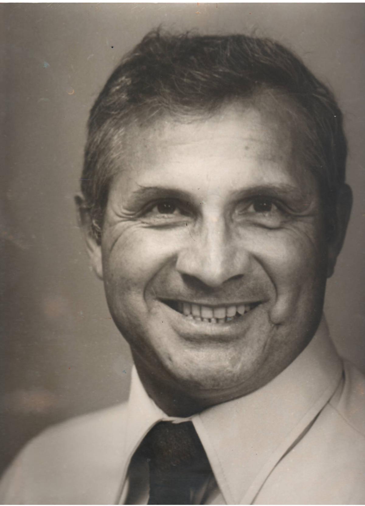 Coach Glenn Brady.JPG