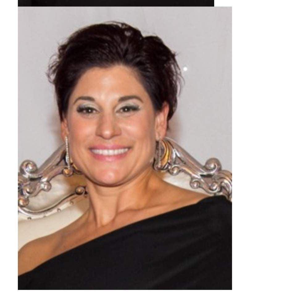 Longtime Ursuline assistant Melissa Grubbsnamed De La Salle volleyball coach _lowres
