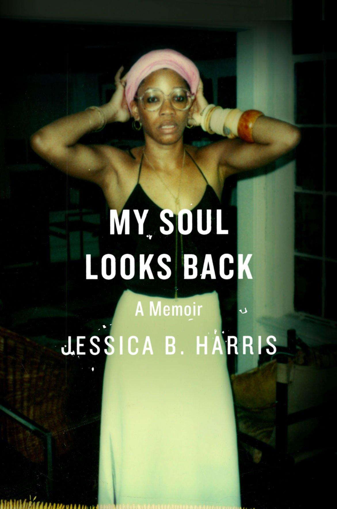 My Soul Looks Back.cover.jpg