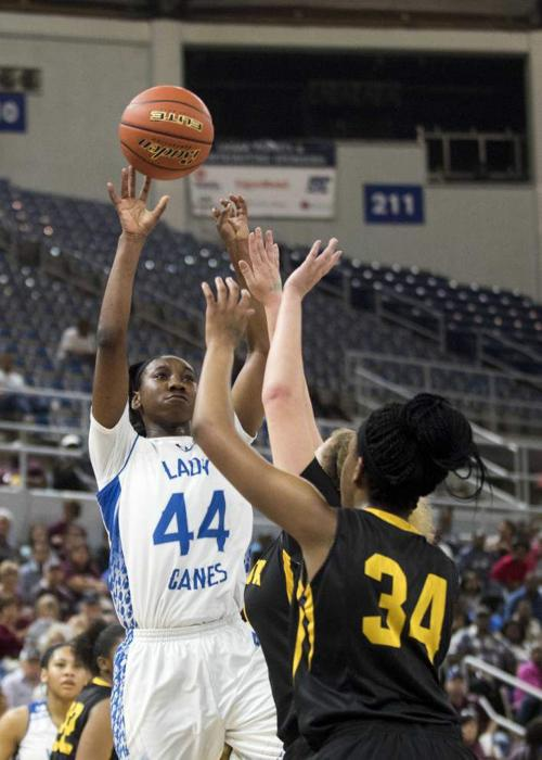 North Central back in Class 1A final _lowres