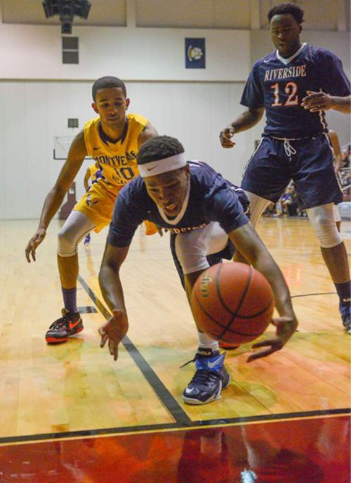 The New Orleans Advocate Super 10 basketball rankings _lowres