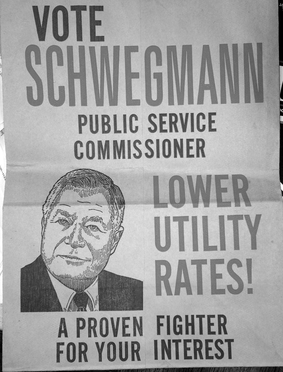 Schwegmann Bag Courtesy Margie Schwegmann-Brown.jpg