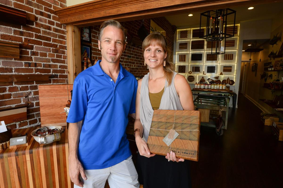 NOLA Boards opens second location in the French Quarter_lowres