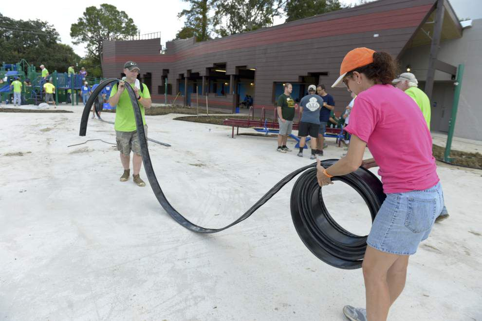 Ascension Parish community photo gallery for Sept. 25, 2014 _lowres