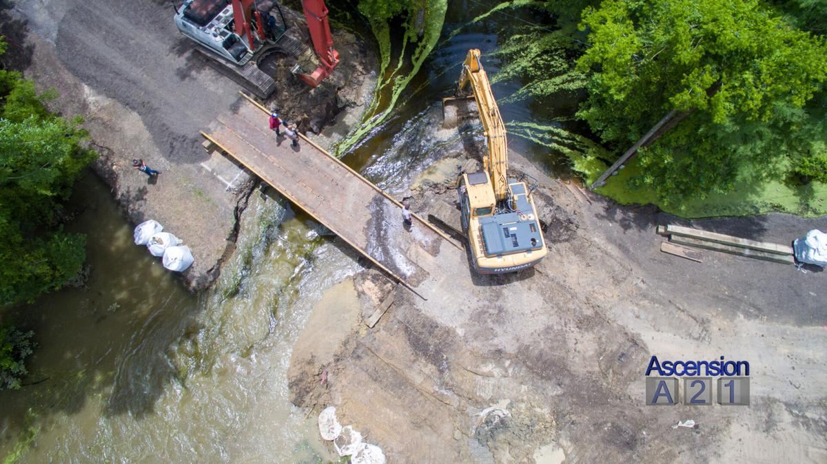 Alligator Bayou Road Cutting, 5-28-2021.jpg