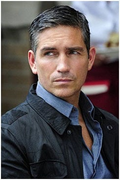ACTOR_JIM_CAVIEZEL