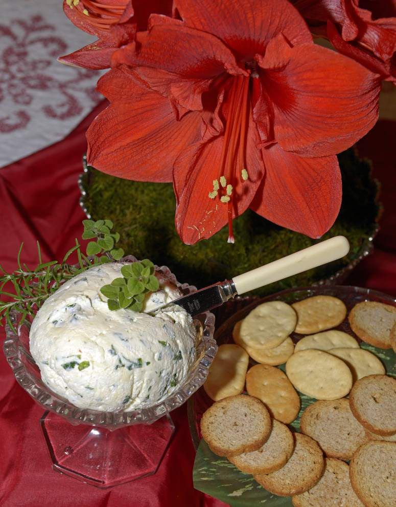 Boursin Cheese Ball _lowres