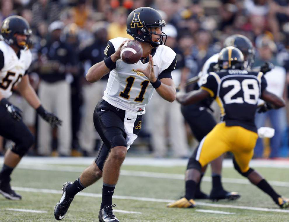 Sun Belt preview: Now up to four bowl tie-ins, Sun Belt Conference wants more — and more _lowres
