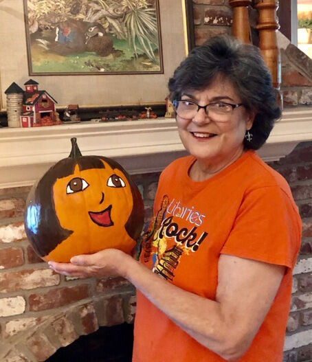 Pumpkin - DoratheExplorer.jpg