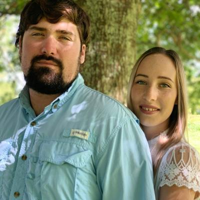 Chandler and Vanessa Langlois - Gift of Hope IVF Grant 2019 recipients.JPG