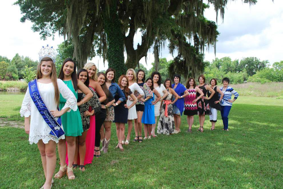 Ascension Parish community photo gallery for May 21, 2015 _lowres