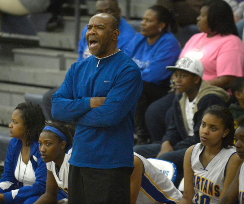 Lower seeds try to turn into road warriors as girls basketball playoffs start Thursday night _lowres