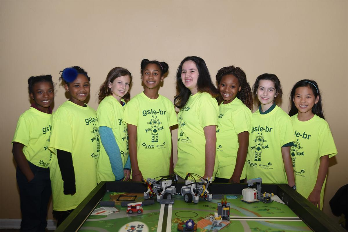 Girl Scouts First Lego League.jpg