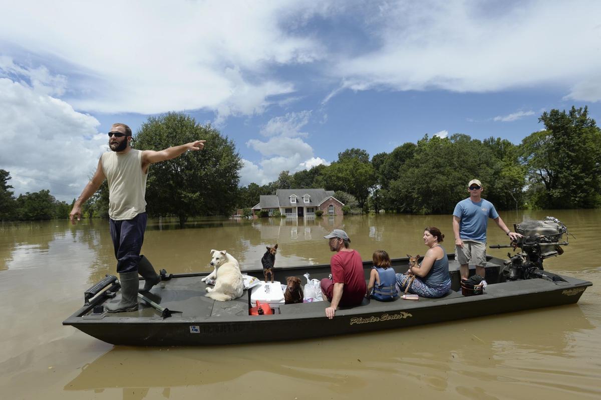 ASC.Flooding.081616  TS 139.jpg
