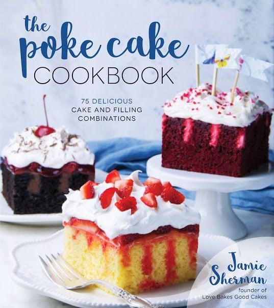 The Poke Cake Cookbook.jpg