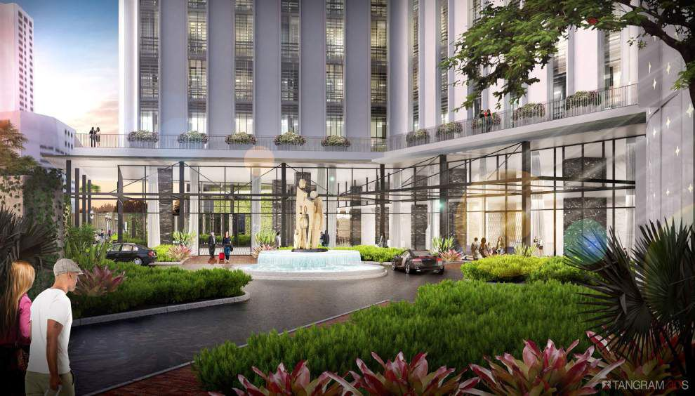 WTC project expected to mean $130 million for minority companies _lowres