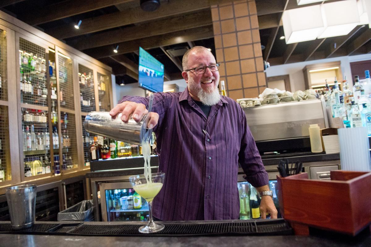 no.bartenders.epl.072917.-017.JPG