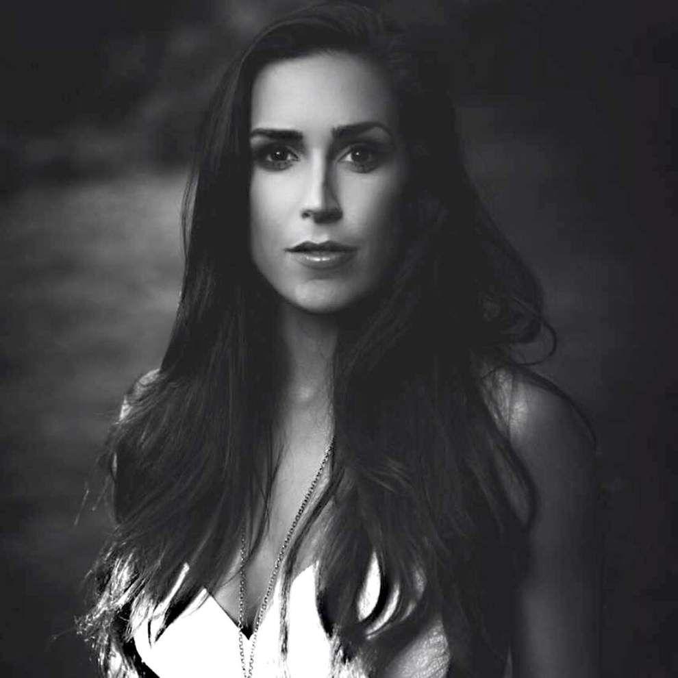 Megan Miller 'aspires' _lowres