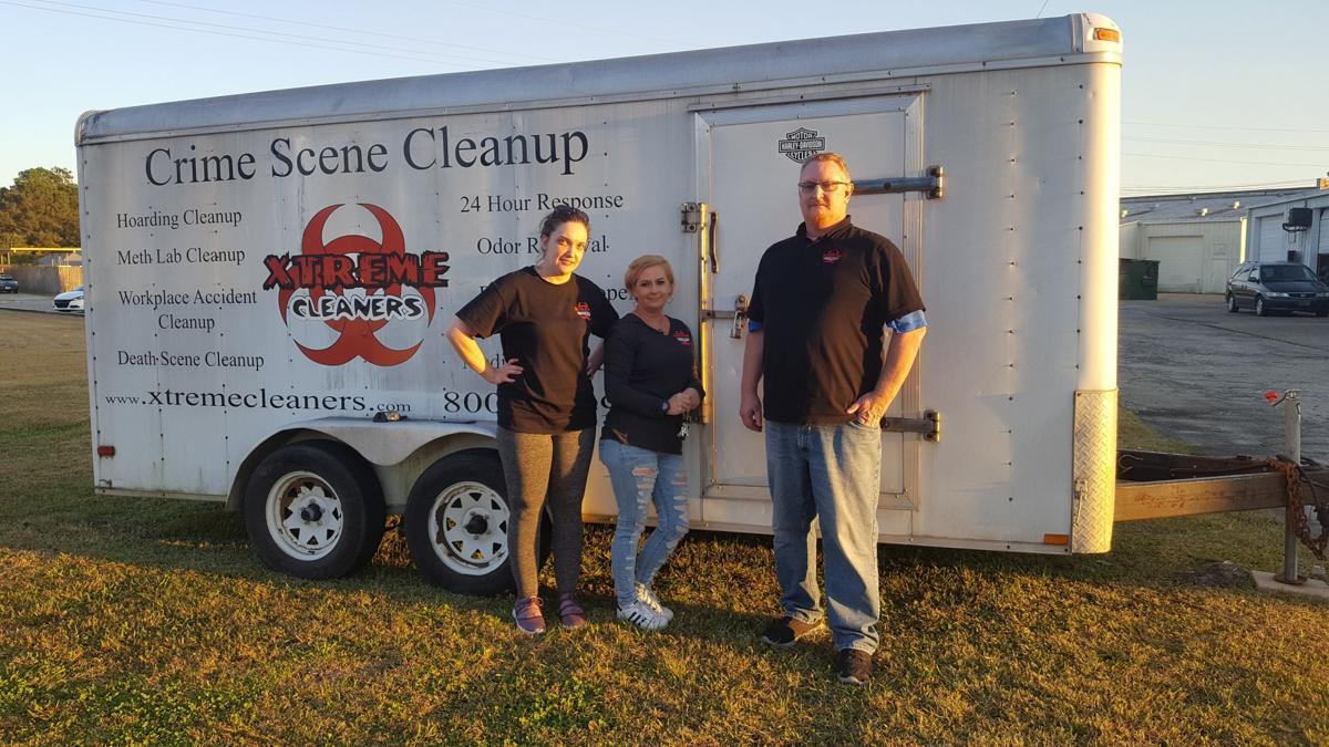 Xtreme Cleaners - 1.jpg