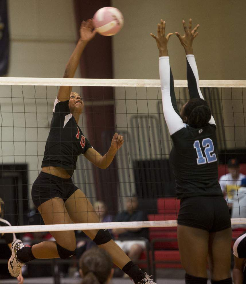 Zachary edges Brusly in nondistrict match _lowres