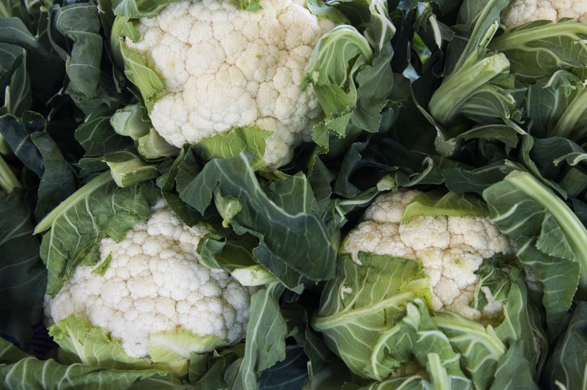 cauliflower (copy)