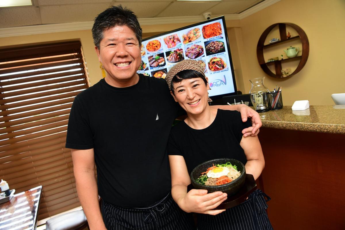 Restaurant review: Nolakorea adds to Metairie's Korean dining scene