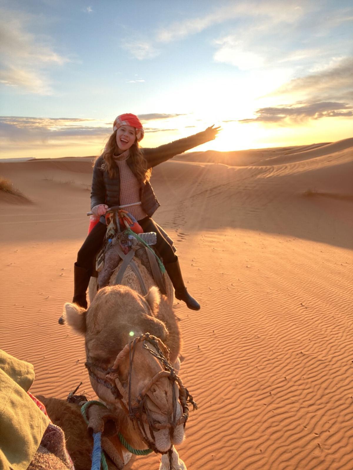 Hayley camel 1.jpg
