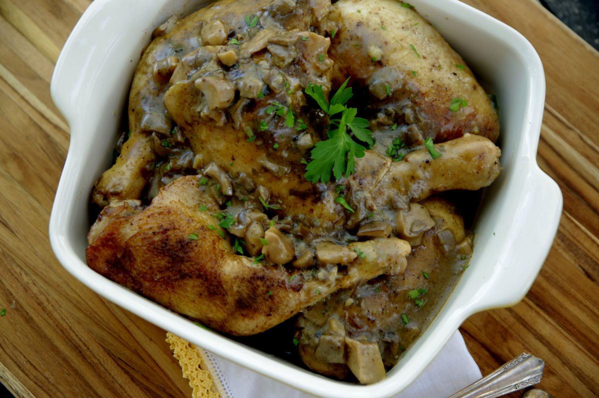 Mushroom Chicken H2.JPG