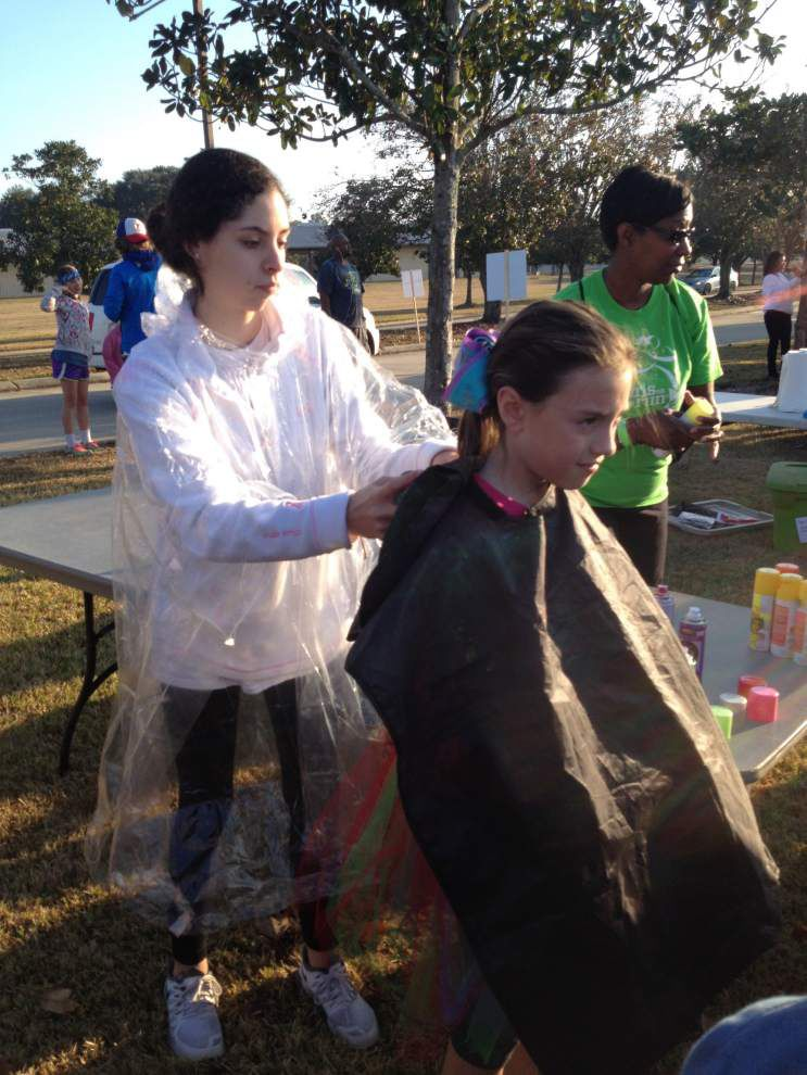 1,500 participate in Girls on the Run _lowres