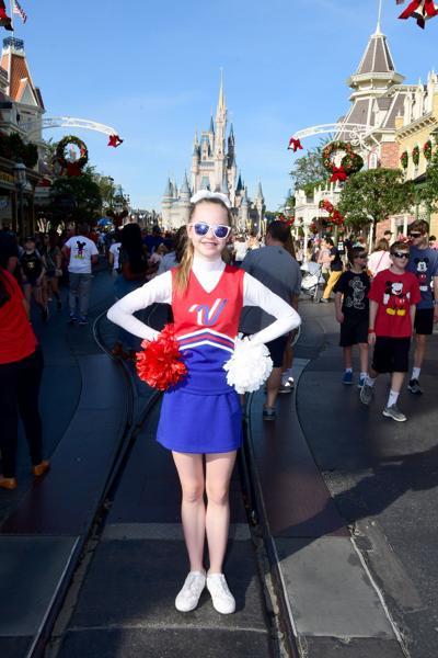 Emma_Felton_Disney_All-American_Cheer.jpg