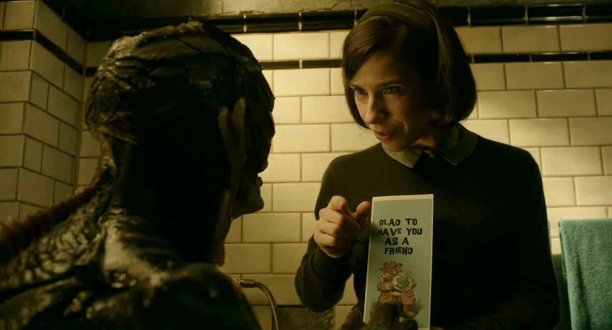 Review: The Shape of Water_lowres