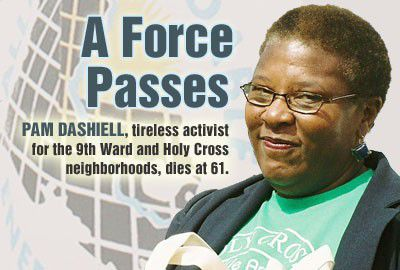 Remembering Pam Dashiell_lowres