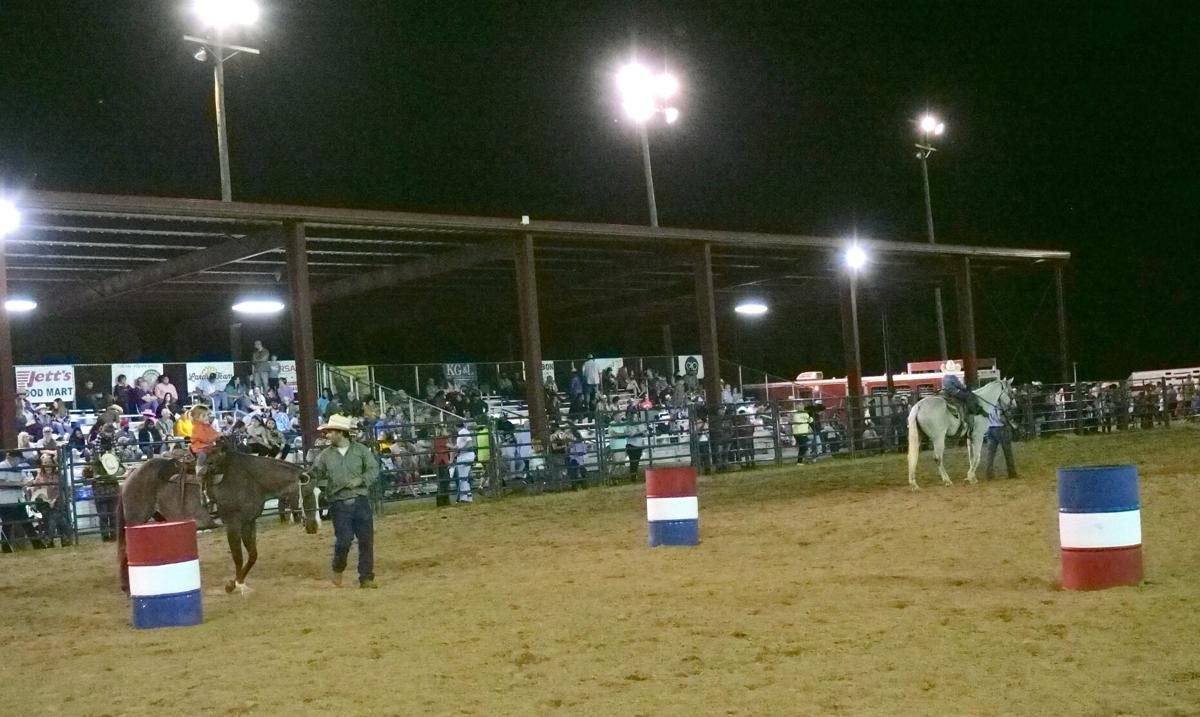 Feliciana Youth Rodeo Association022.JPG