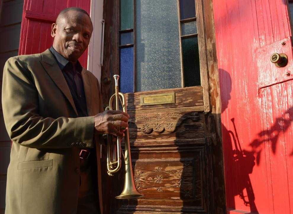 New Orleans Music Calendar, June 11-17, 2015 _lowres