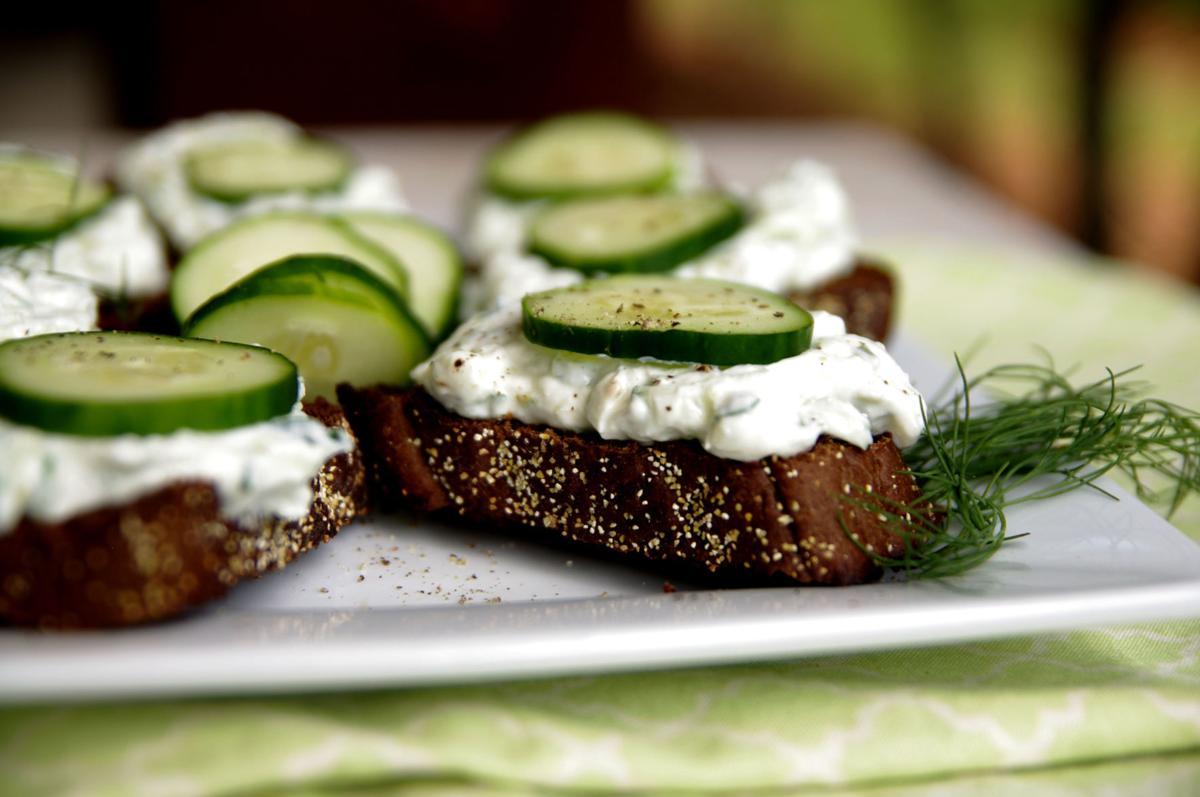 CucumberSandwich-H.JPG