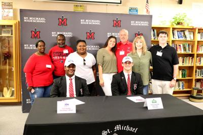 St. Michael football signing Casma Sehring.jpg