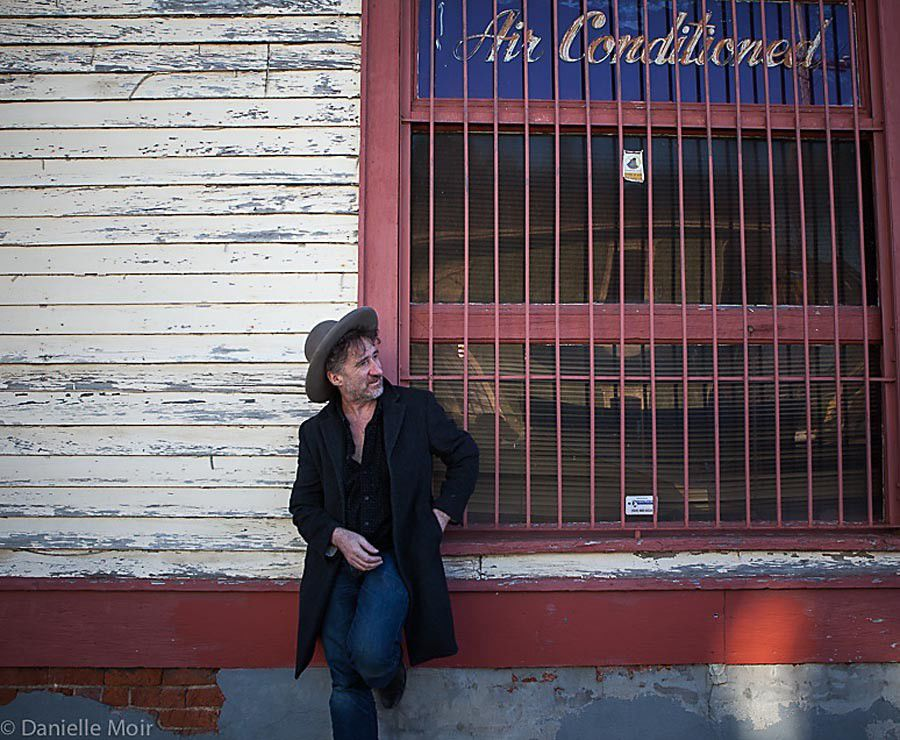 Interview: Jon Cleary_lowres