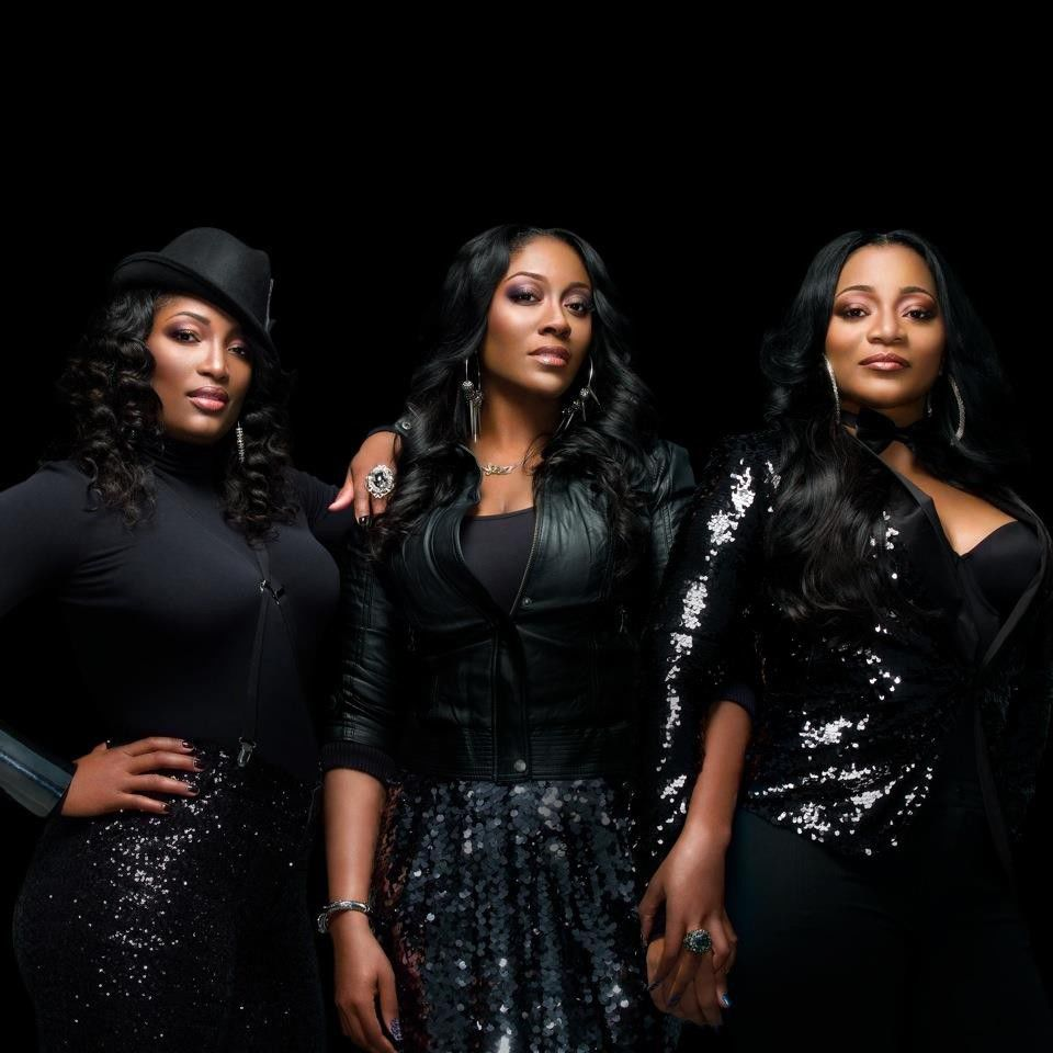 Dru Hill and SWV headline 2017 Westbank Heritage Fest_lowres