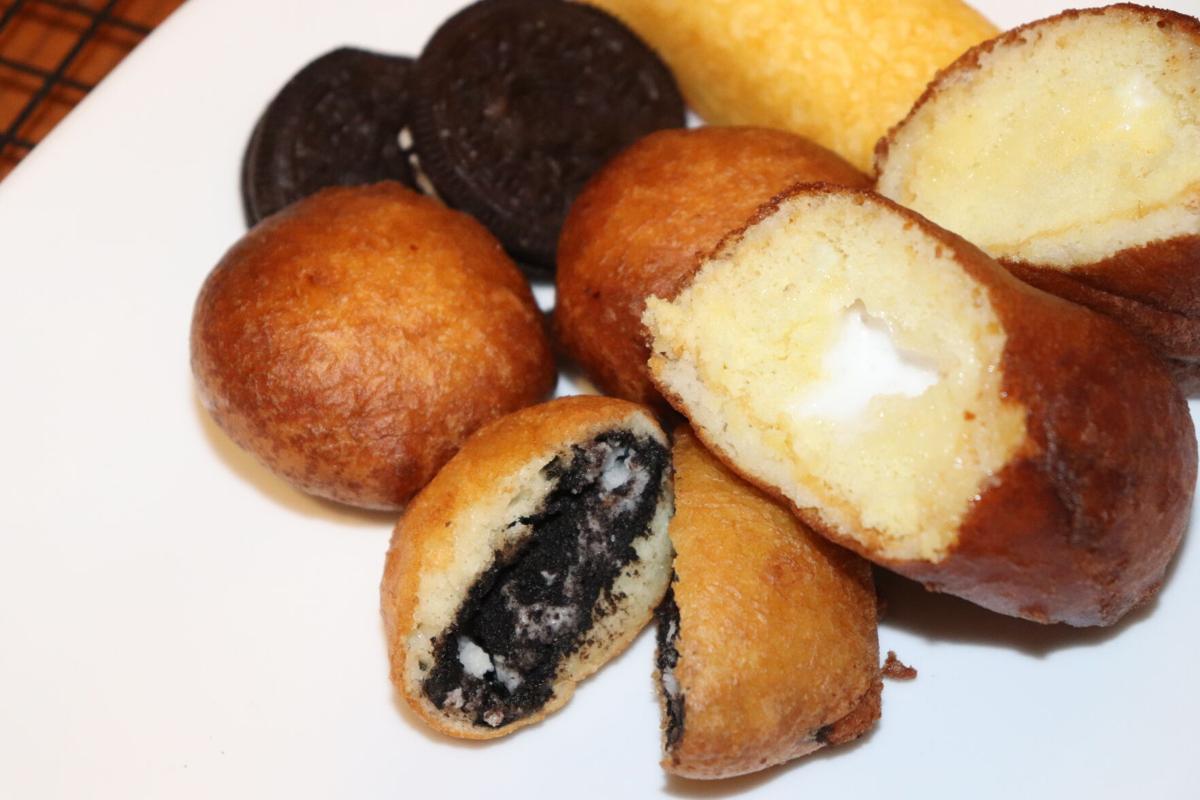 xtra-oreo twinkie fried.JPG