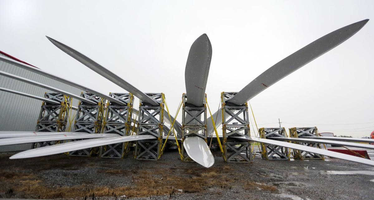NO.windfarm.adv