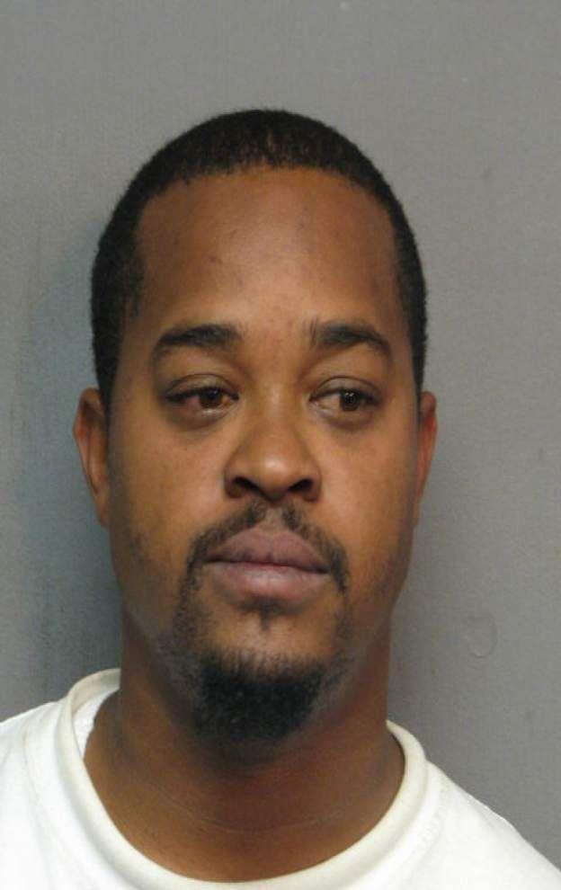 Bridge City man arrested in juvenile rape case _lowres