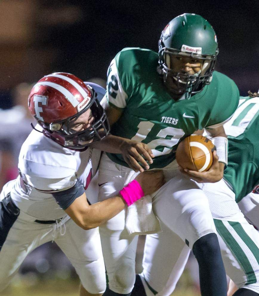 Slidell defense shuts down Fontainebleau _lowres