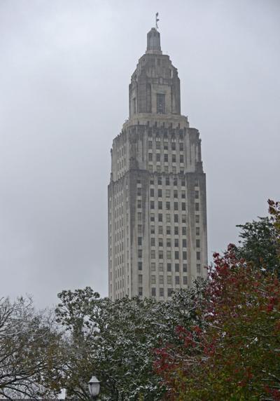 BR.snow.120917 HS 1226.JPG